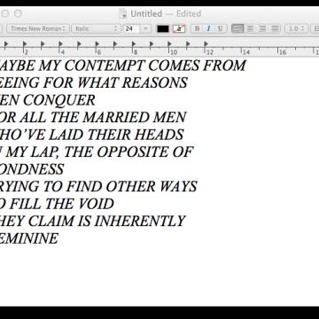 Bored of studies world order essay