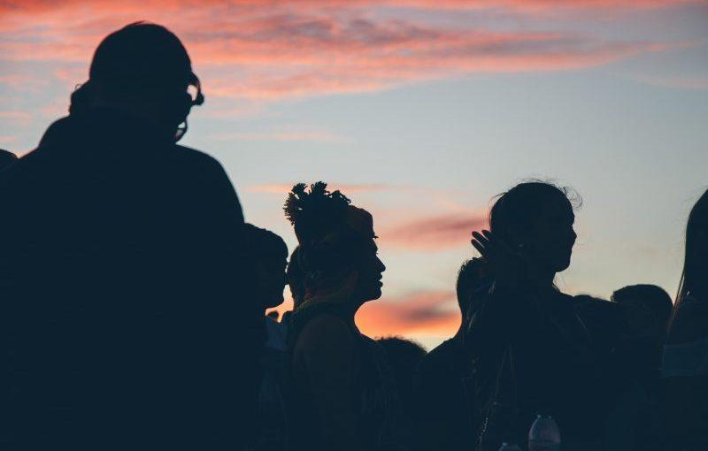 Interesting Women by JacintaMulders